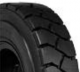 Hauler LT Pneumatic Tires